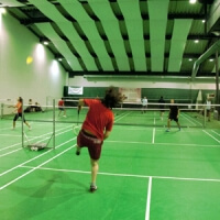 thumb-sportove-aktivity